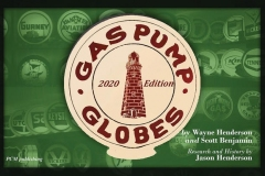 The 2020 Gas Globe eBook is Done!