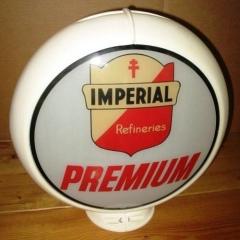 Rare Imperial Premium