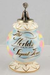 Rare Liquid Force Syrup Dispenser